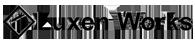 Luxen Works LLC